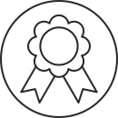 icon_certified_materials_Black.png
